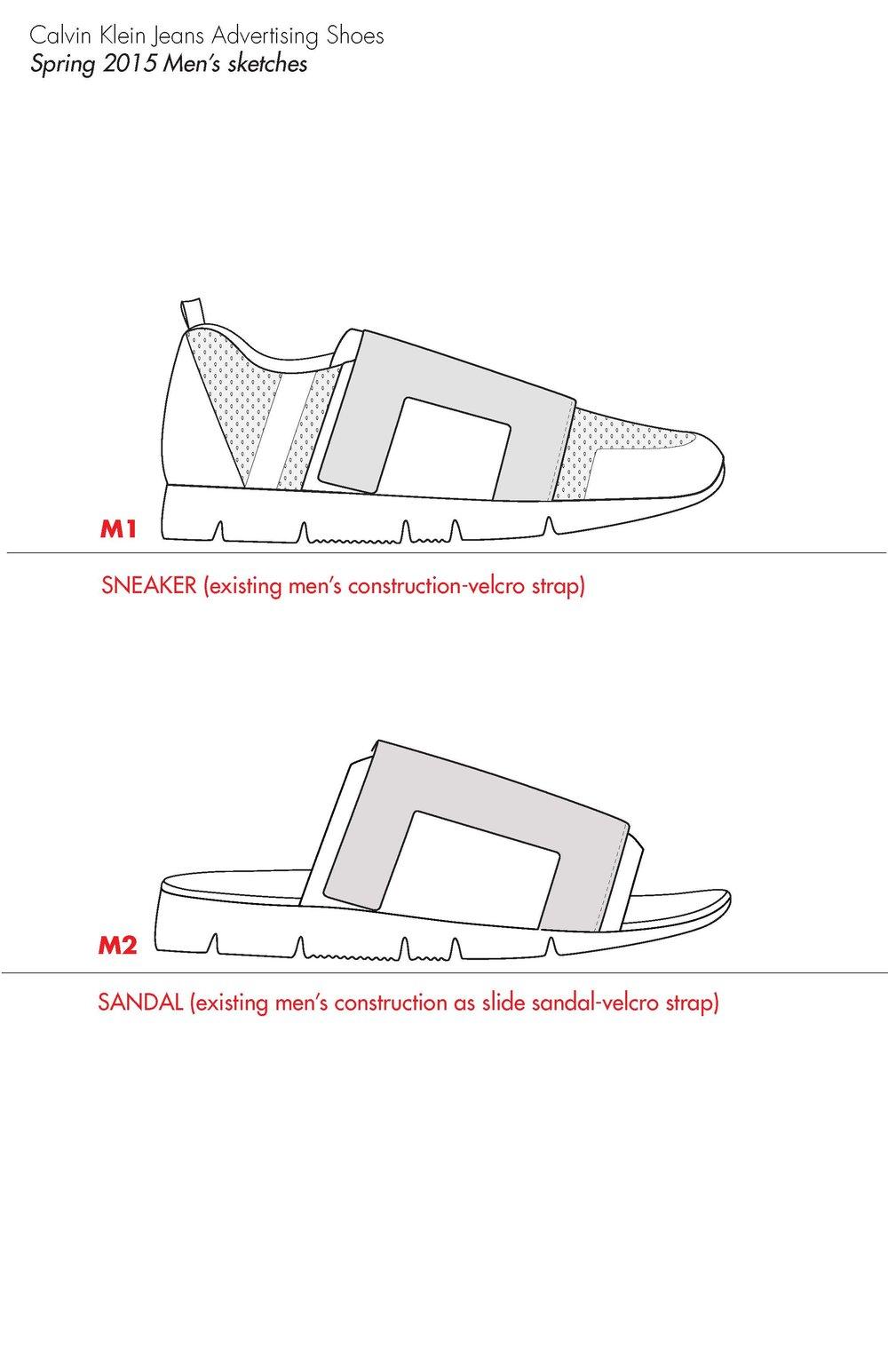 6.KGRESS Portfolio-SS15 CKJ AD Footwear_Page_03.jpg
