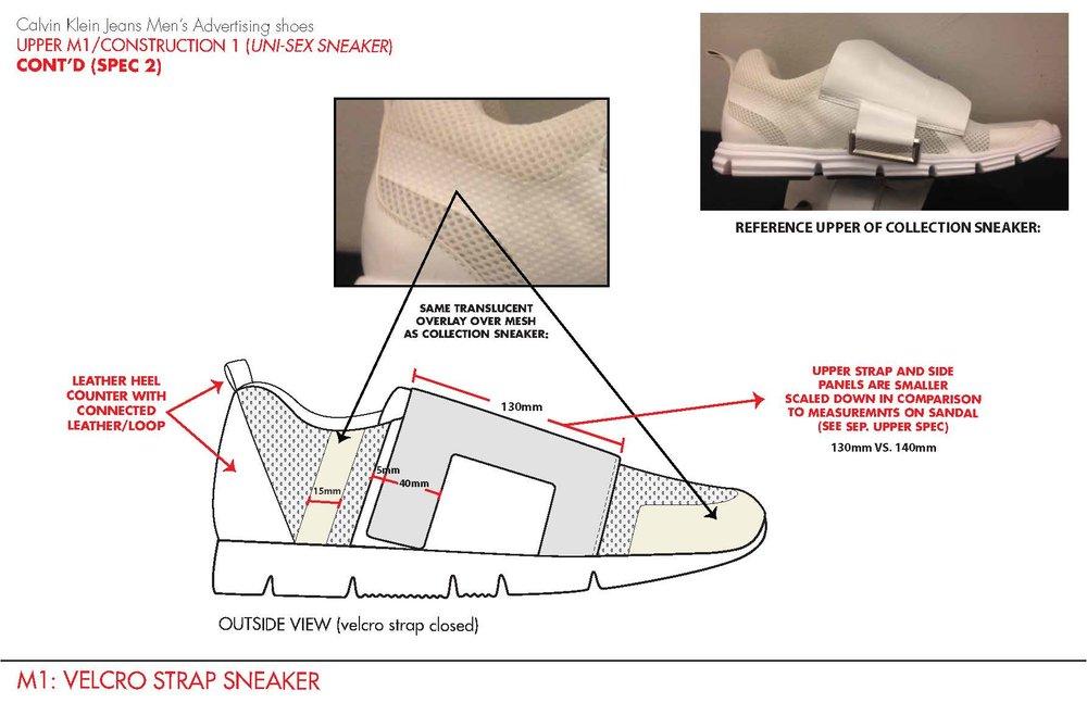 6.KGRESS Portfolio-SS15 CKJ AD Footwear_Page_06.jpg