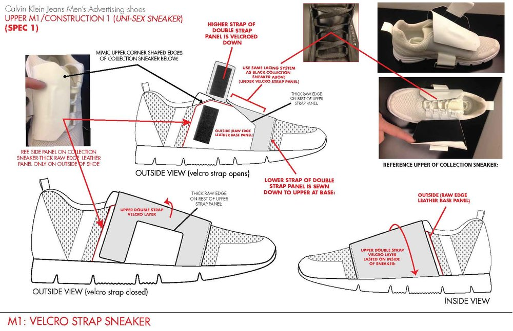 6.KGRESS Portfolio-SS15 CKJ AD Footwear_Page_05.jpg