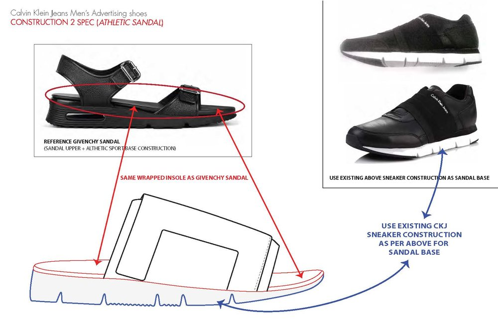 6.KGRESS Portfolio-SS15 CKJ AD Footwear_Page_07.jpg