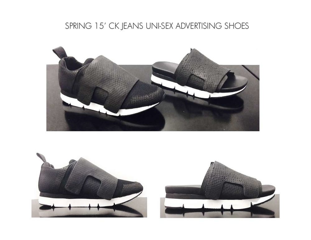6.KGRESS Portfolio-SS15 CKJ AD Footwear_Page_09.jpg