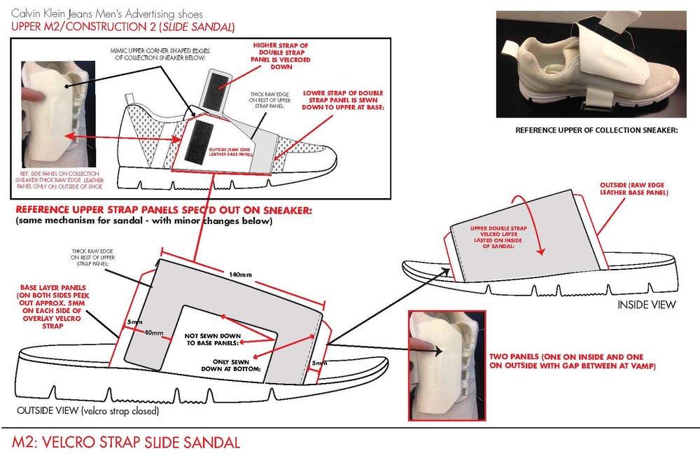 6.KGRESS Portfolio-SS15 CKJ AD Footwear_Page_08.jpg