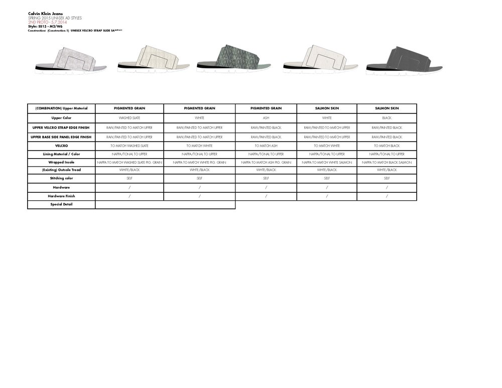 6.KGRESS Portfolio-SS15 CKJ AD Footwear_Page_10.jpg