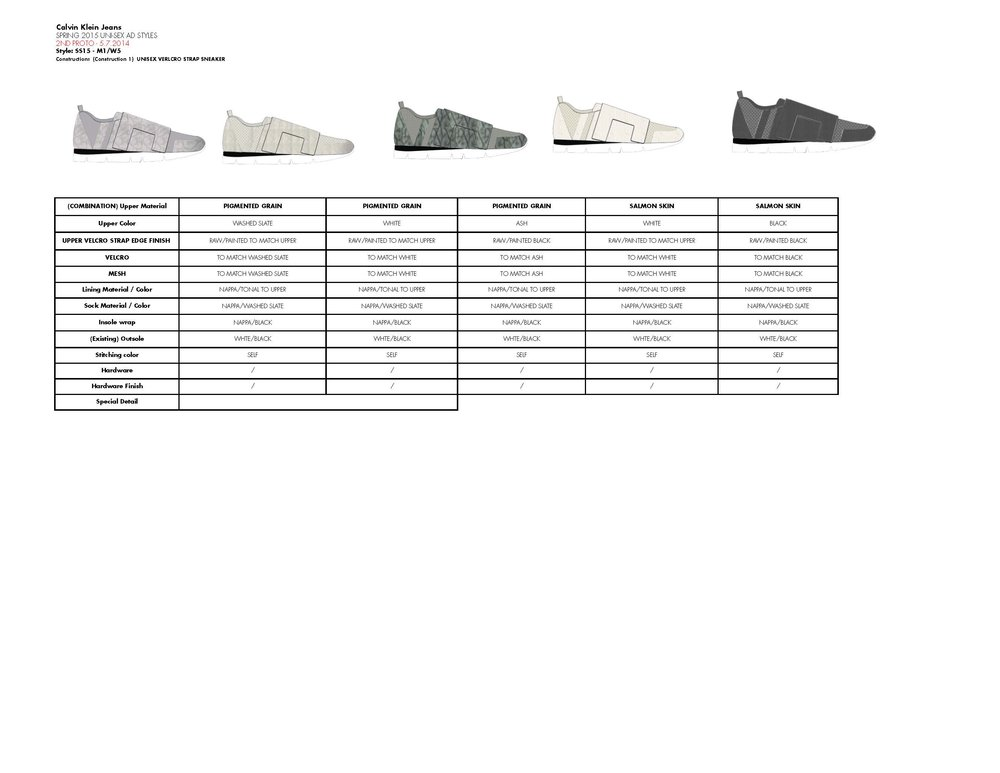 6.KGRESS Portfolio-SS15 CKJ AD Footwear_Page_11.jpg