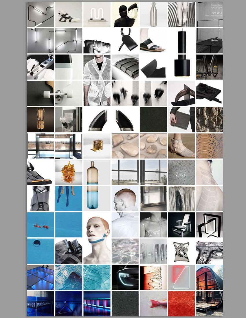 7.KGRESS Portfolio-SS16 CKP AD Footwear_Page_05.jpg