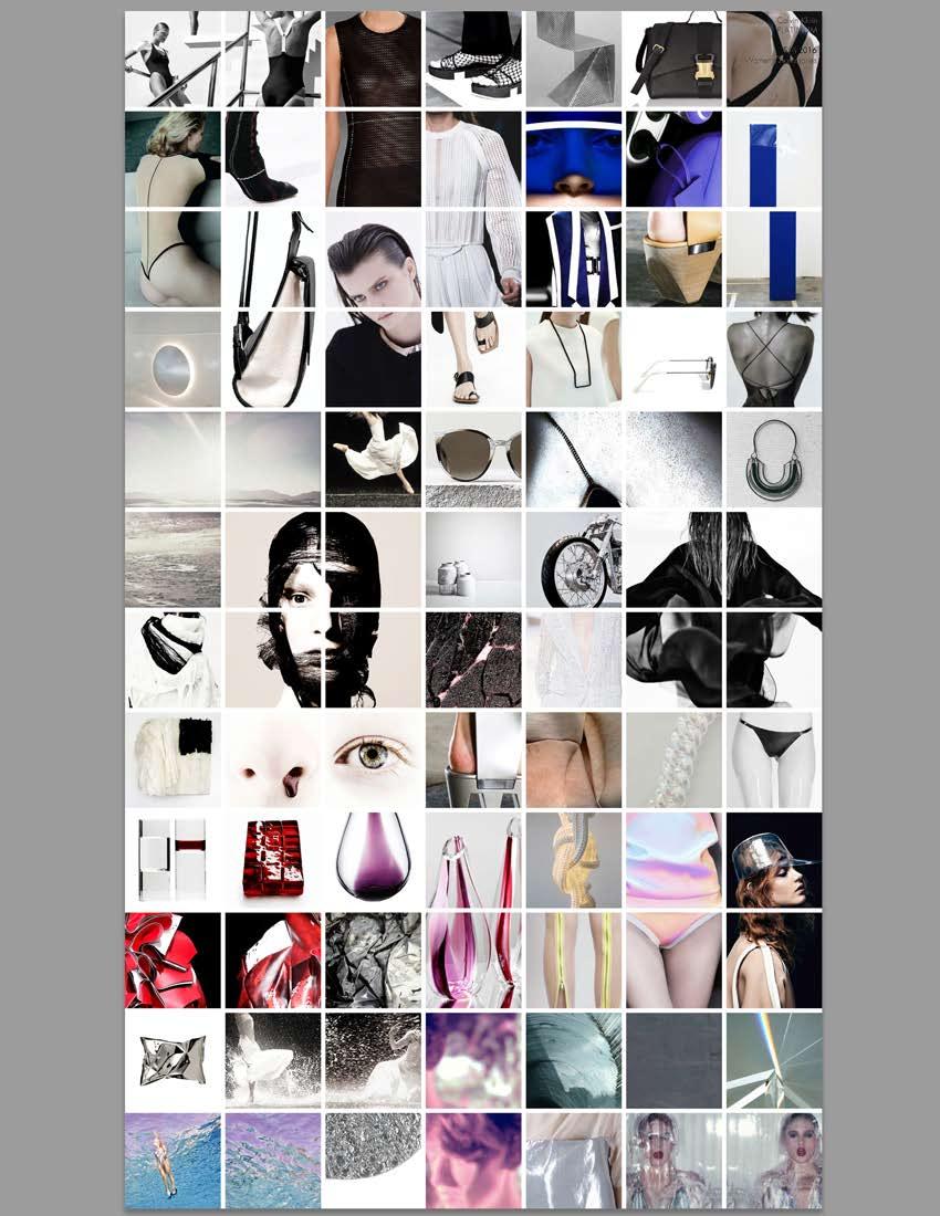 7.KGRESS Portfolio-SS16 CKP AD Footwear_Page_06.jpg