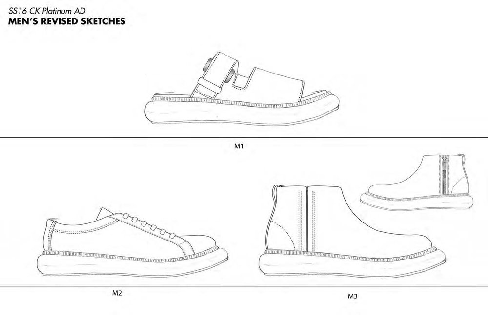 7.KGRESS Portfolio-SS16 CKP AD Footwear_Page_07.jpg
