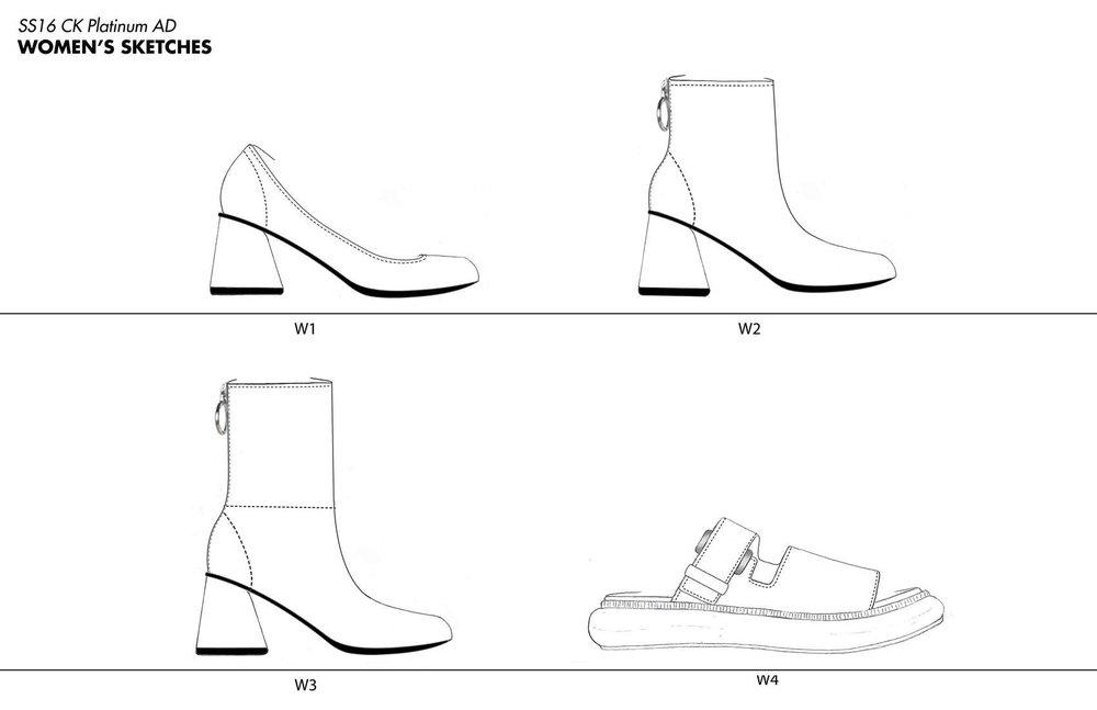 7.KGRESS Portfolio-SS16 CKP AD Footwear_Page_08.jpg
