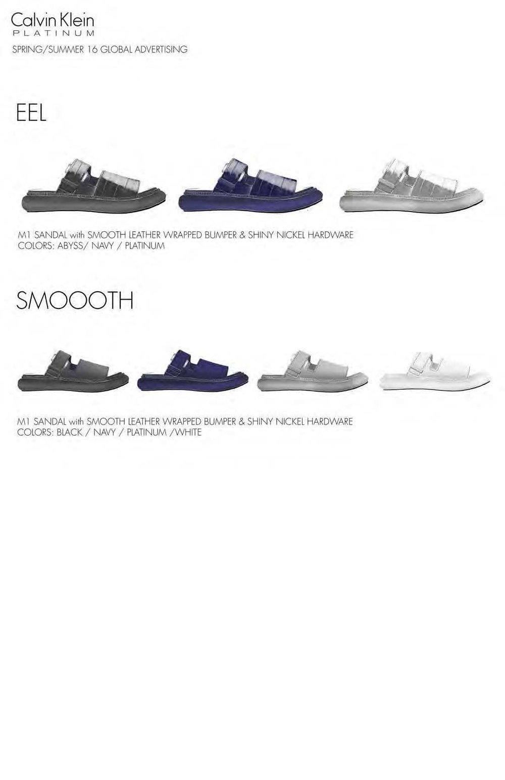 7.KGRESS Portfolio-SS16 CKP AD Footwear_Page_09.jpg