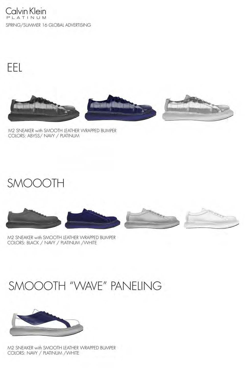 7.KGRESS Portfolio-SS16 CKP AD Footwear_Page_10.jpg