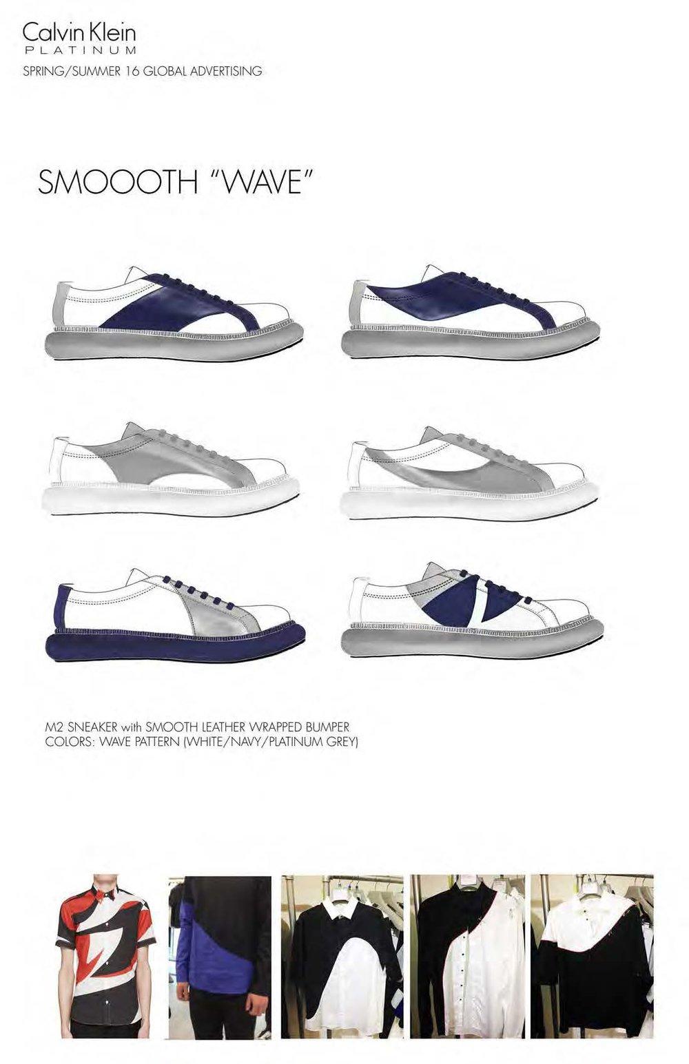 7.KGRESS Portfolio-SS16 CKP AD Footwear_Page_11.jpg