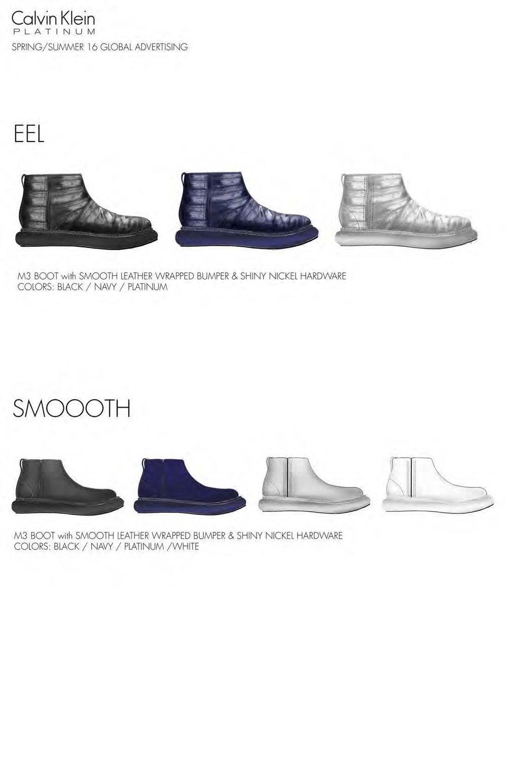 7.KGRESS Portfolio-SS16 CKP AD Footwear_Page_12.jpg