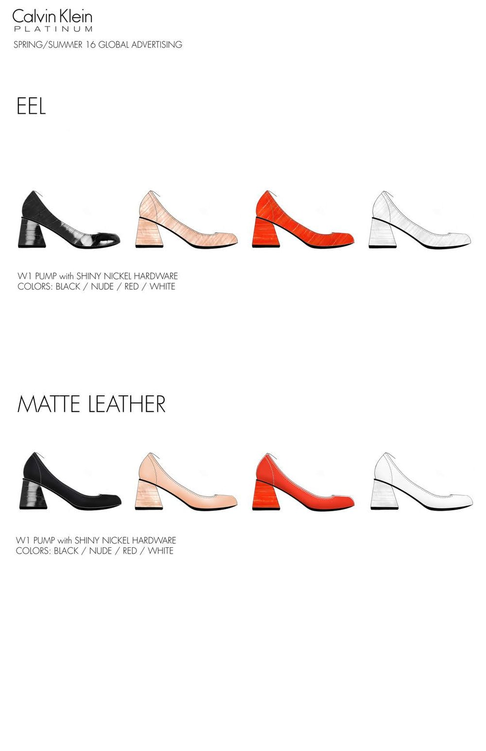 7.KGRESS Portfolio-SS16 CKP AD Footwear_Page_13.jpg
