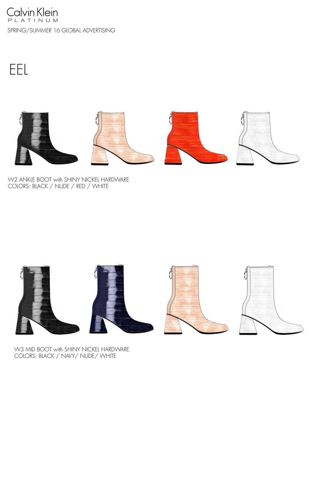 7.KGRESS Portfolio-SS16 CKP AD Footwear_Page_14.jpg