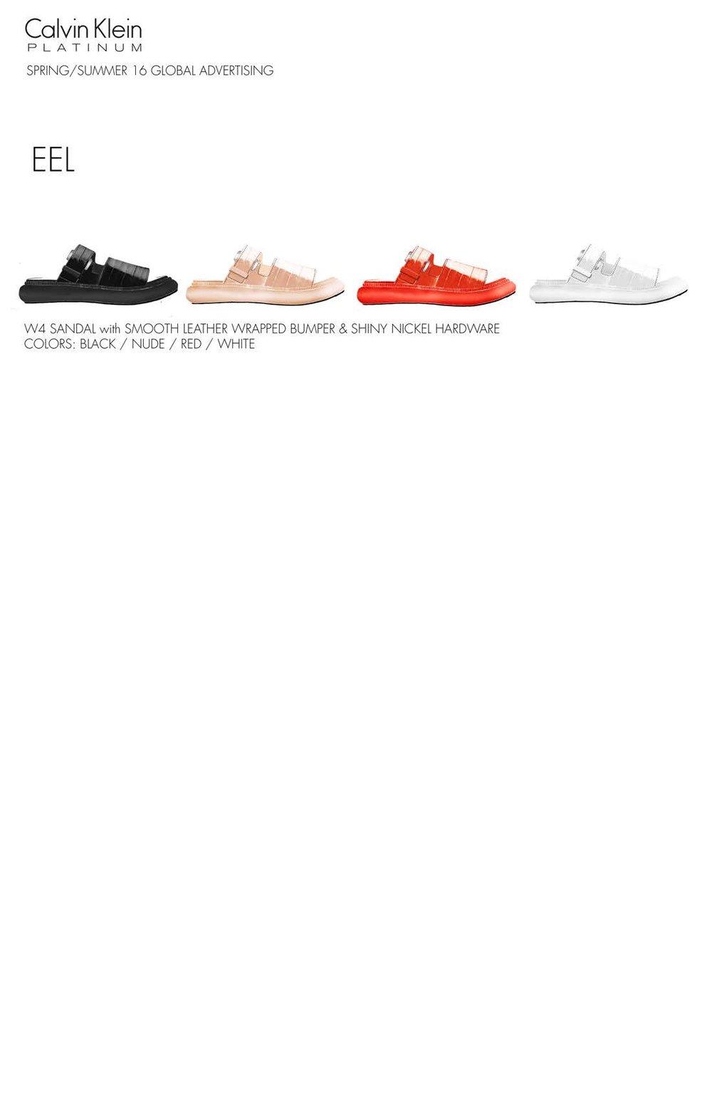 7.KGRESS Portfolio-SS16 CKP AD Footwear_Page_15.jpg