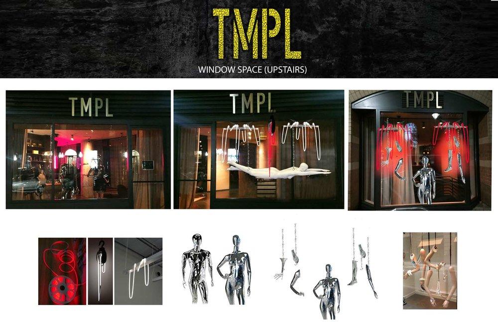 1.DisplayTMPL_Page_8.jpg