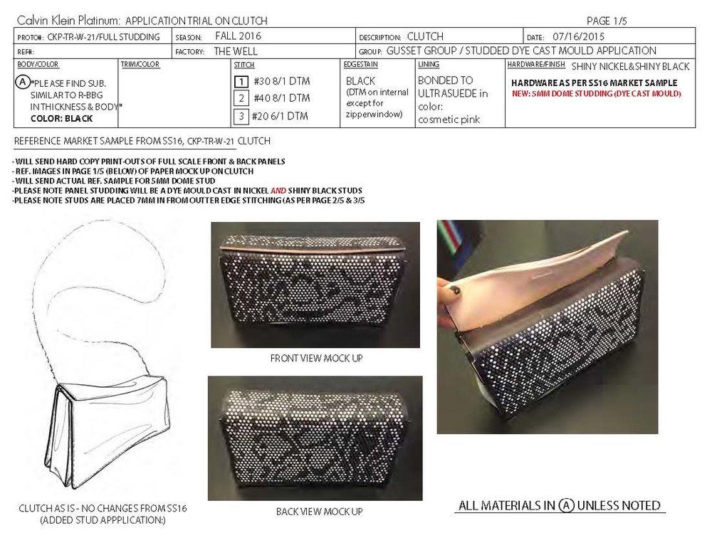 2.KGRESS Portfolio Work-CKF16 Handbag Application 1 SPEC-2_Page_3.jpg