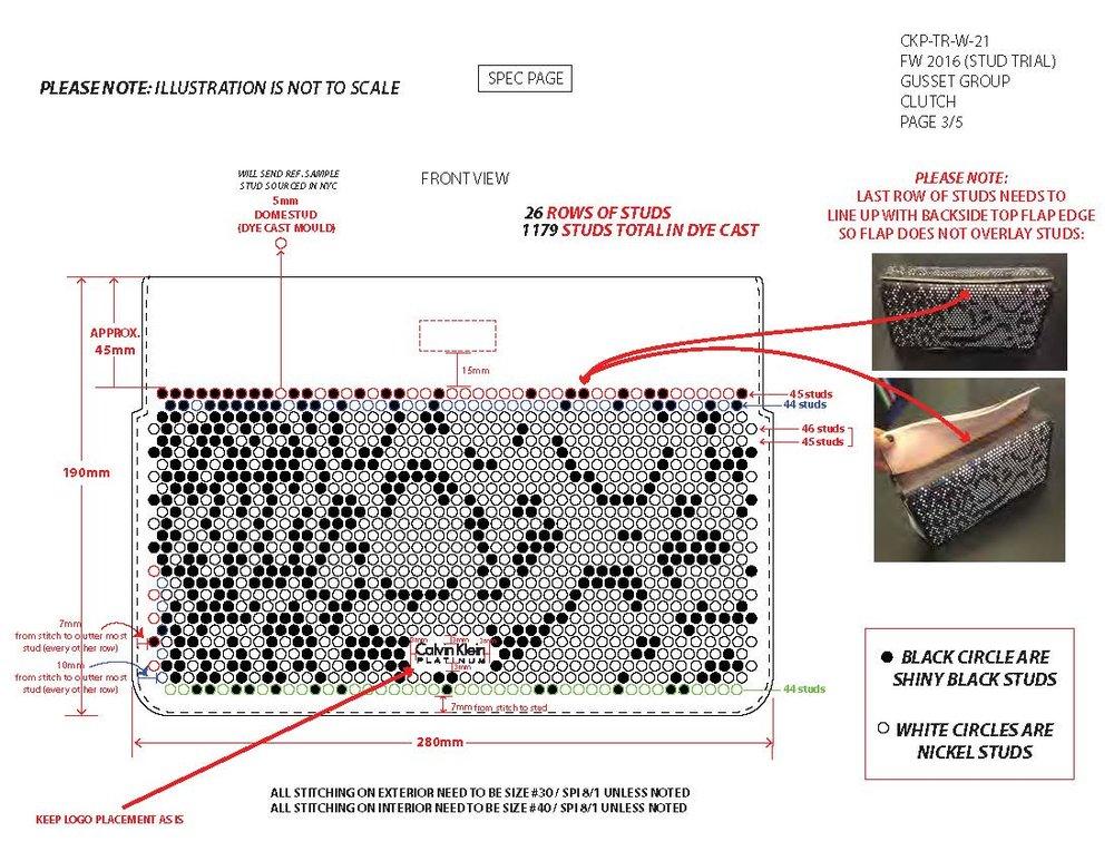 2.KGRESS Portfolio Work-CKF16 Handbag Application 1 SPEC-2_Page_5.jpg