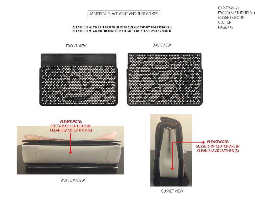 2.KGRESS Portfolio Work-CKF16 Handbag Application 1 SPEC-2_Page_6.jpg