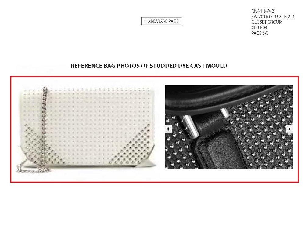 2.KGRESS Portfolio Work-CKF16 Handbag Application 1 SPEC-2_Page_7.jpg