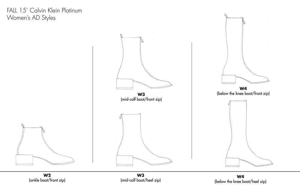 KGRESS Portfolio-F15 CKP AD Footwear_Page_07.jpg