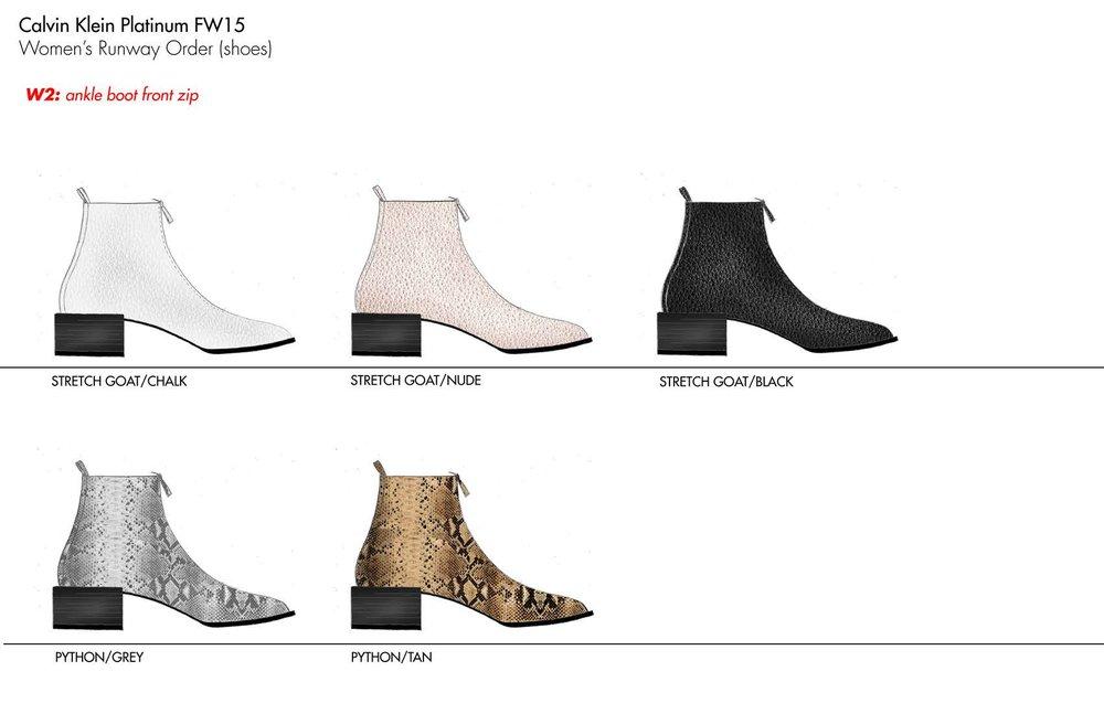 KGRESS Portfolio-F15 CKP AD Footwear_Page_08.jpg