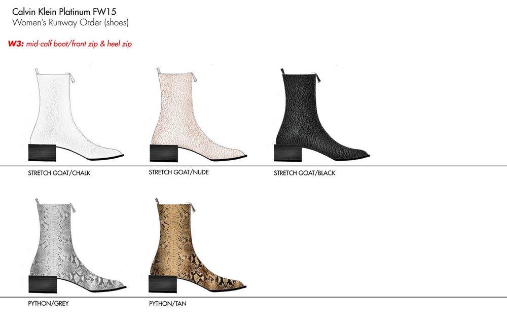 KGRESS Portfolio-F15 CKP AD Footwear_Page_09.jpg
