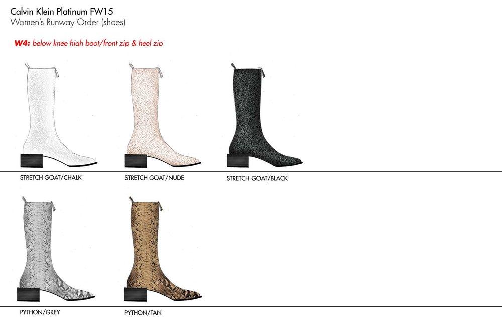 KGRESS Portfolio-F15 CKP AD Footwear_Page_10.jpg