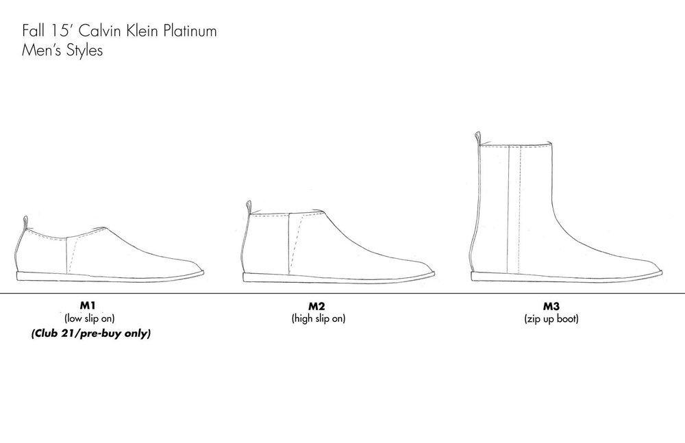 KGRESS Portfolio-F15 CKP AD Footwear_Page_11.jpg