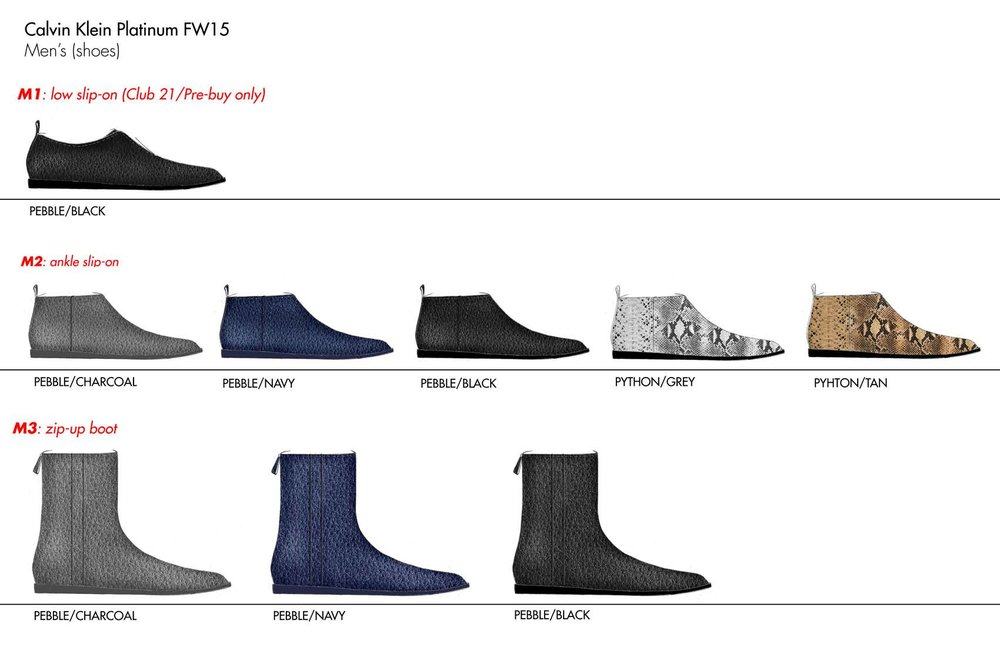KGRESS Portfolio-F15 CKP AD Footwear_Page_12.jpg