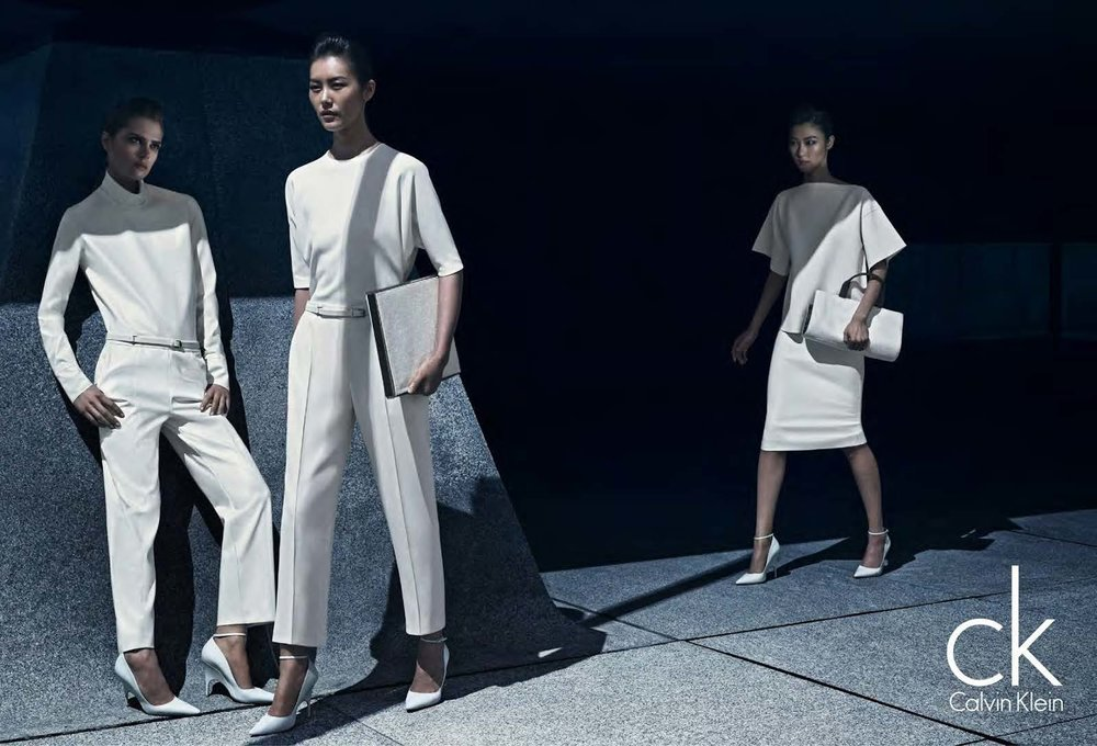 KGRESS Portfolio Work-CKPF13 Advertising Footwear_Page_01.jpg
