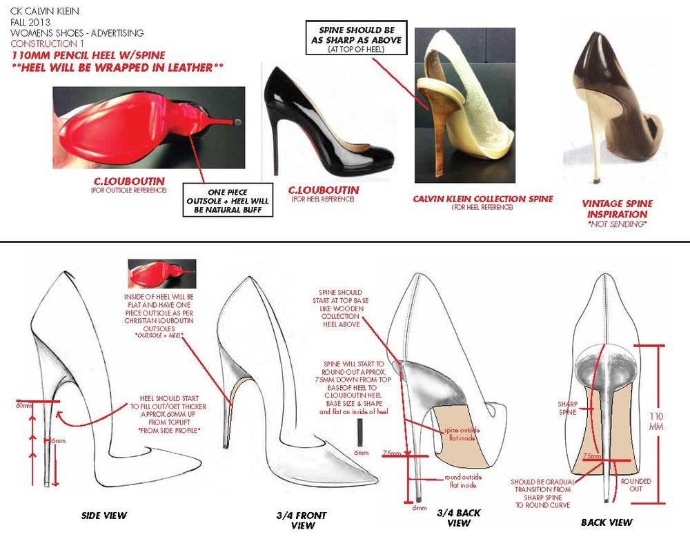 KGRESS Portfolio Work-CKPF13 Advertising Footwear_Page_04.jpg