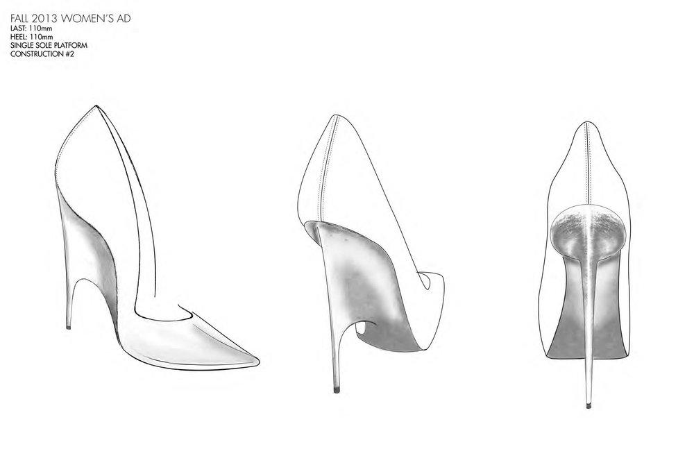 KGRESS Portfolio Work-CKPF13 Advertising Footwear_Page_05.jpg