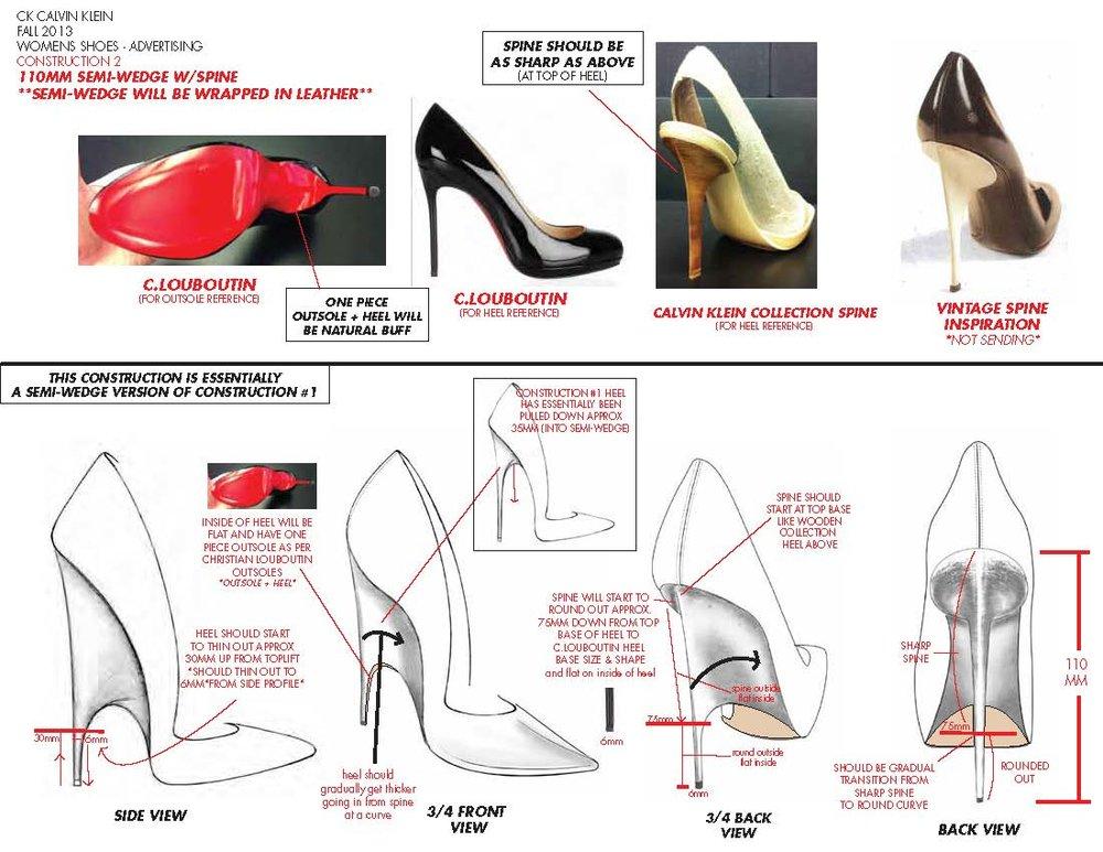 KGRESS Portfolio Work-CKPF13 Advertising Footwear_Page_06.jpg