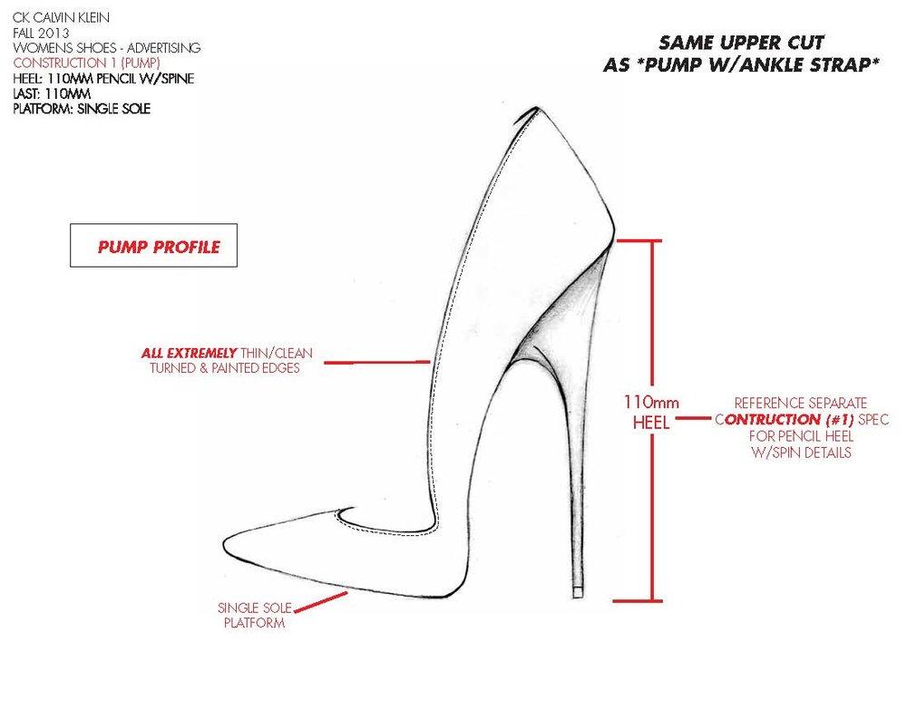 KGRESS Portfolio Work-CKPF13 Advertising Footwear_Page_07.jpg