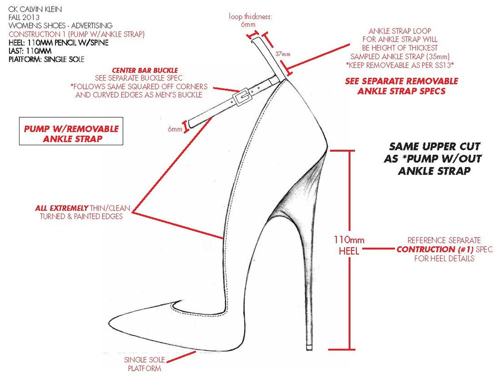 KGRESS Portfolio Work-CKPF13 Advertising Footwear_Page_08.jpg