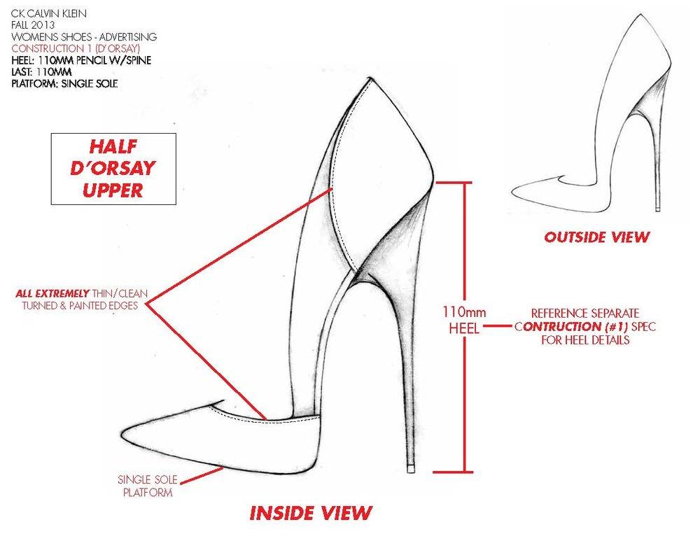 KGRESS Portfolio Work-CKPF13 Advertising Footwear_Page_09.jpg