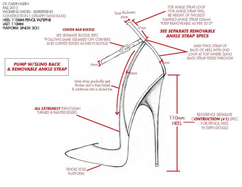 KGRESS Portfolio Work-CKPF13 Advertising Footwear_Page_10.jpg