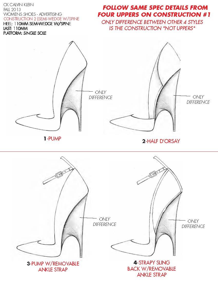 KGRESS Portfolio Work-CKPF13 Advertising Footwear_Page_11.jpg