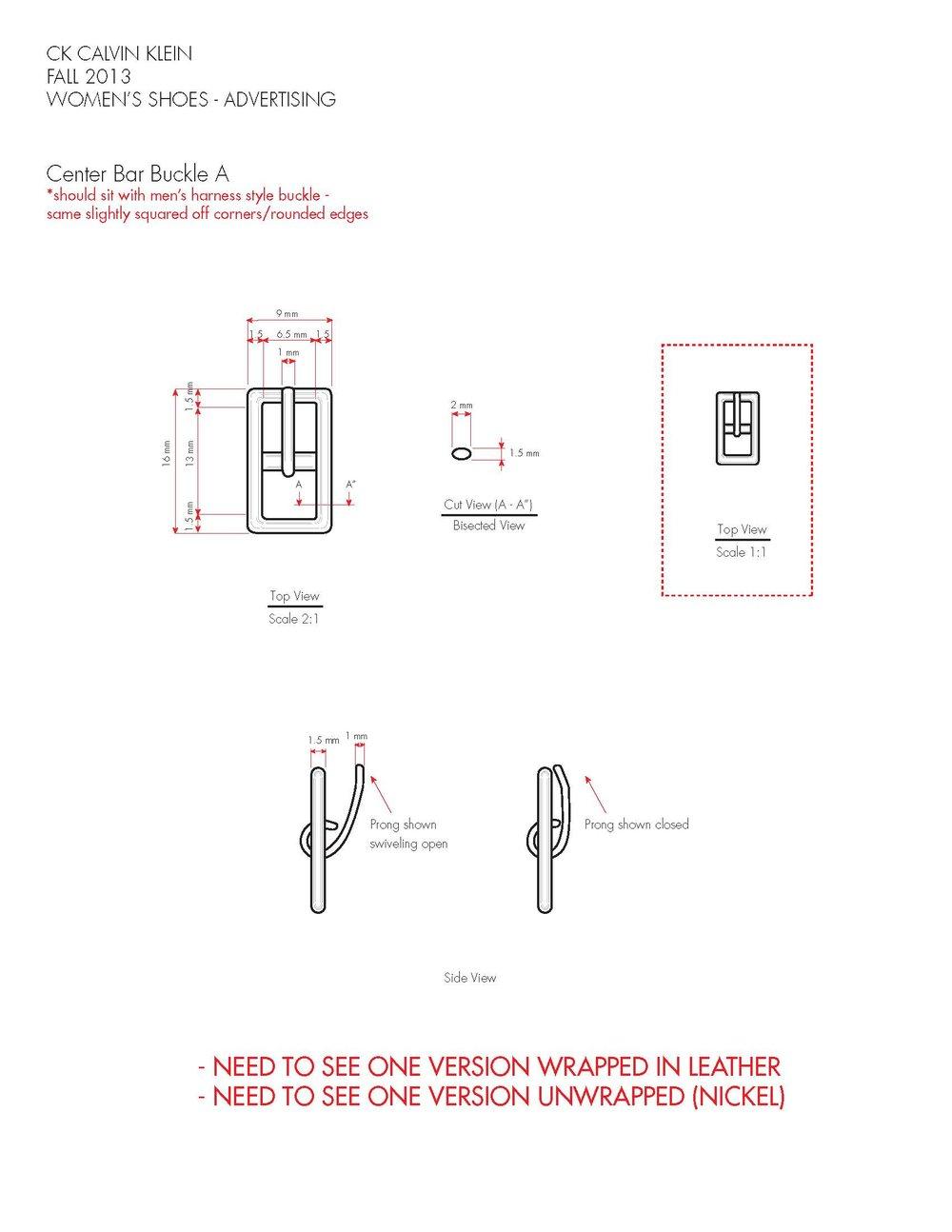 KGRESS Portfolio Work-CKPF13 Advertising Footwear_Page_12.jpg