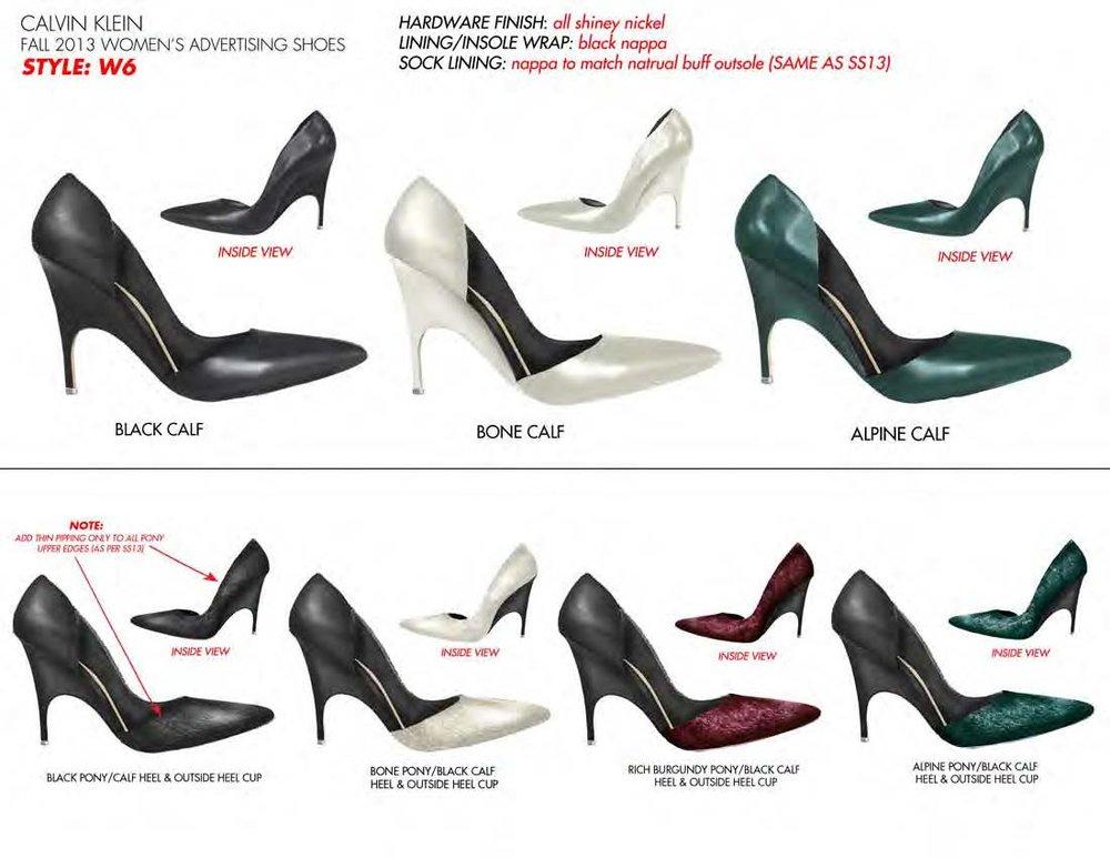 KGRESS Portfolio Work-CKPF13 Advertising Footwear_Page_13.jpg