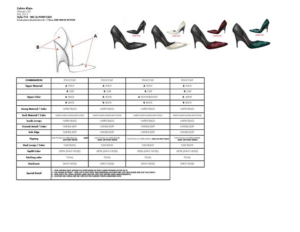 KGRESS Portfolio Work-CKPF13 Advertising Footwear_Page_14.jpg