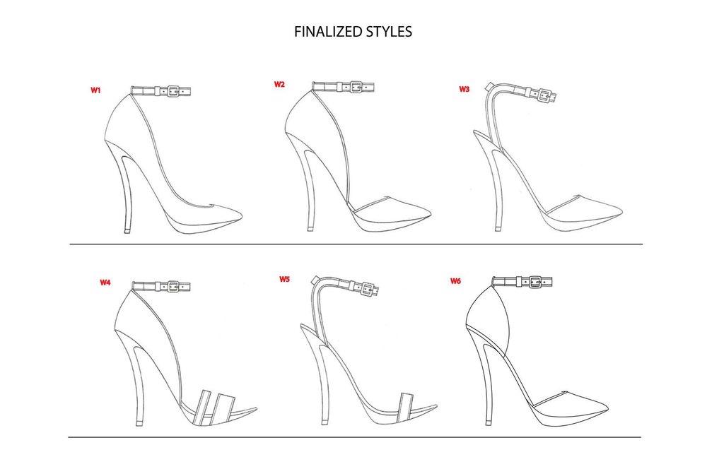 KGRESS Portfolio Work-CKPS13 Advertising Footwear_Page_03.jpg
