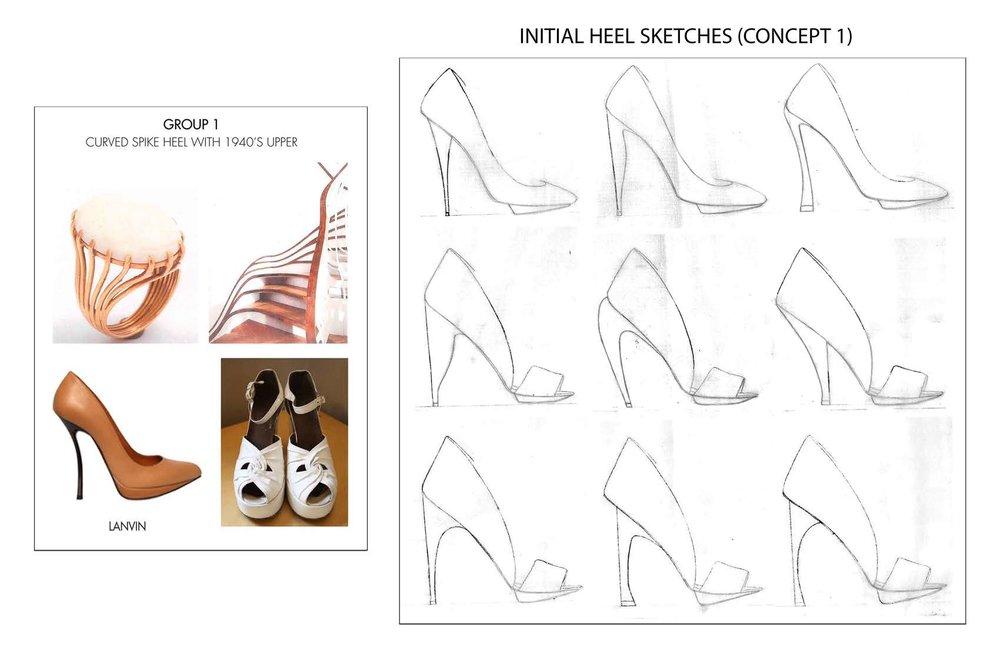 KGRESS Portfolio Work-CKPS13 Advertising Footwear_Page_04.jpg