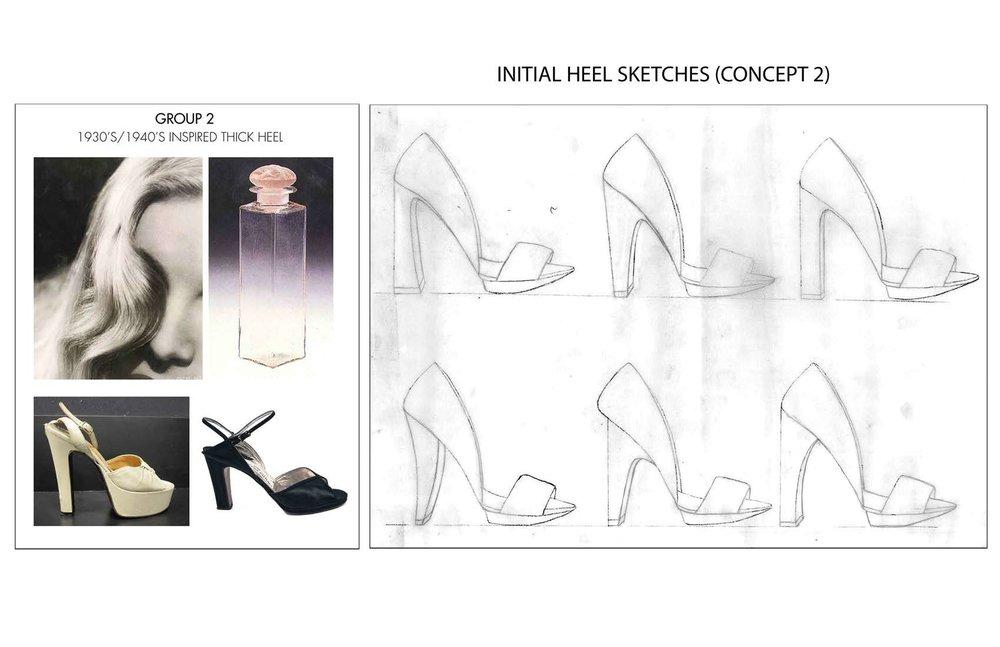 KGRESS Portfolio Work-CKPS13 Advertising Footwear_Page_05.jpg