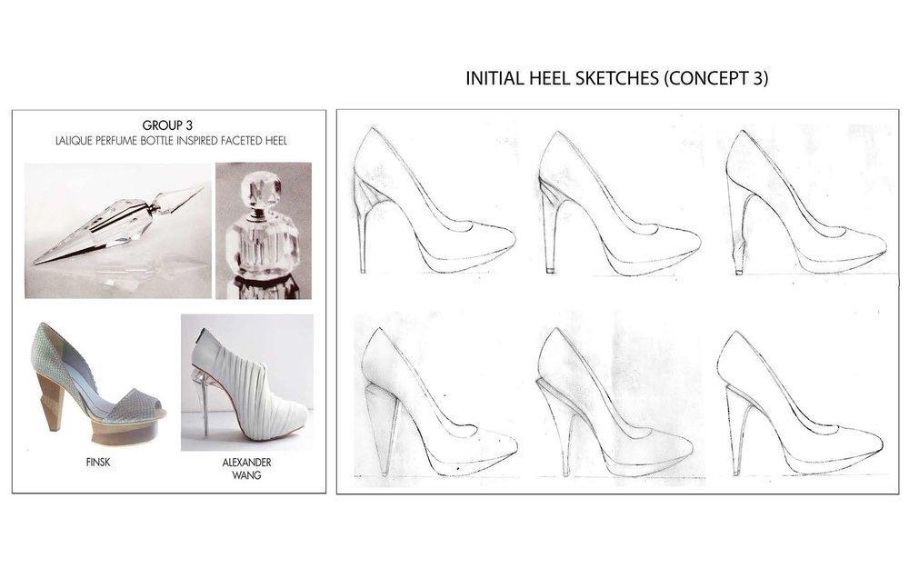 KGRESS Portfolio Work-CKPS13 Advertising Footwear_Page_06.jpg