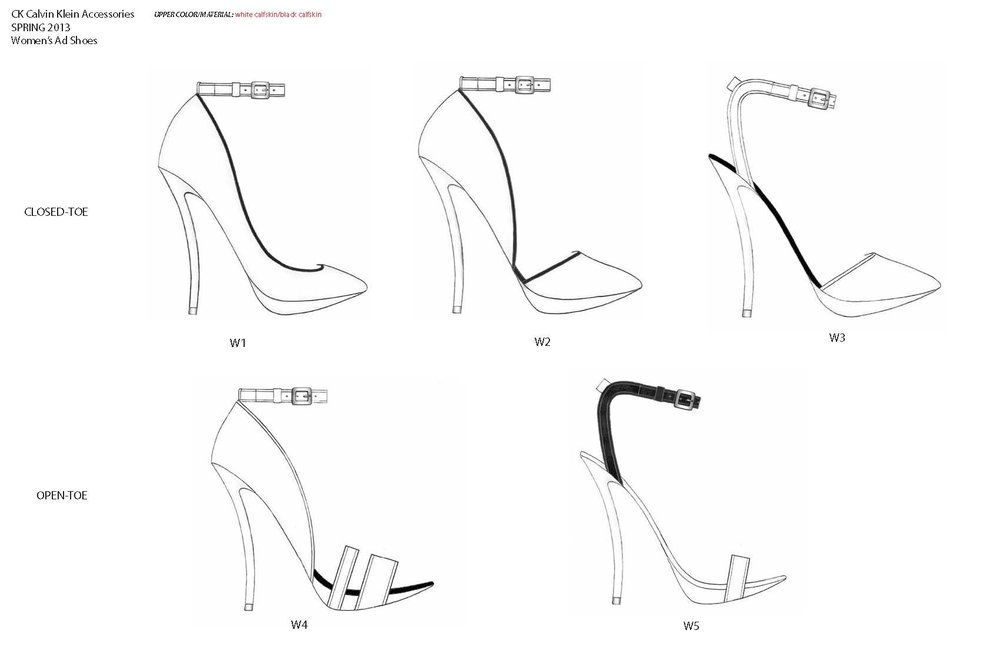KGRESS Portfolio Work-CKPS13 Advertising Footwear_Page_07.jpg