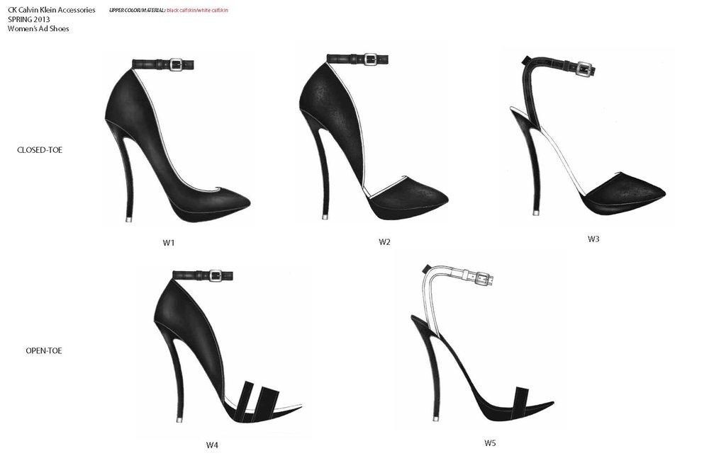 KGRESS Portfolio Work-CKPS13 Advertising Footwear_Page_09.jpg