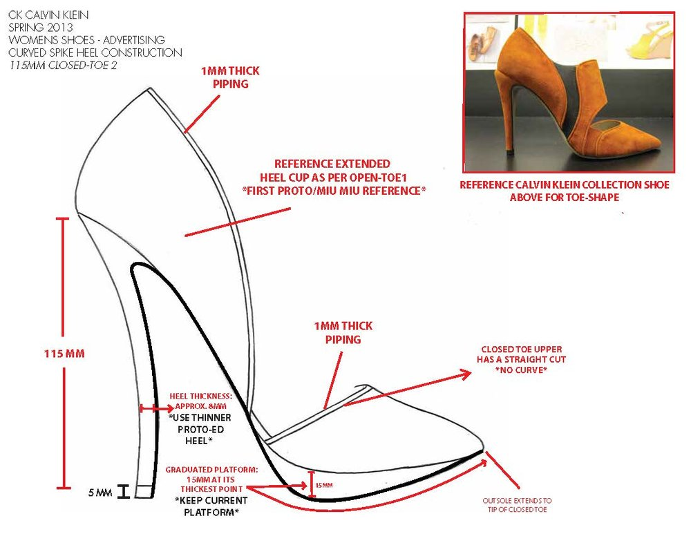 KGRESS Portfolio Work-CKPS13 Advertising Footwear_Page_10.jpg