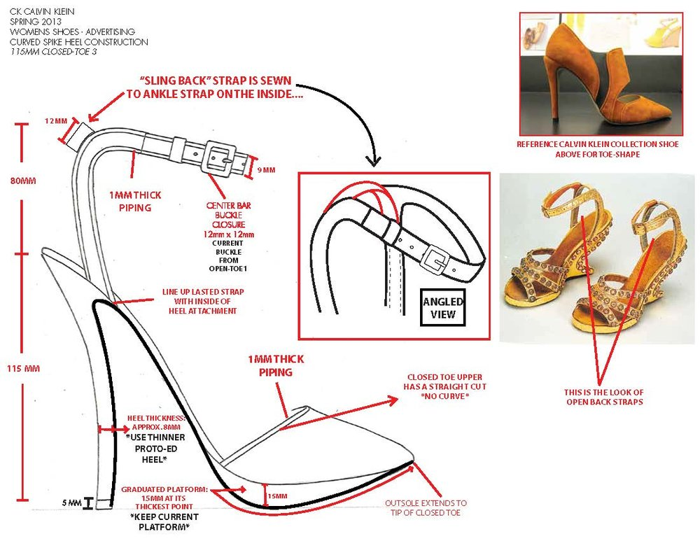KGRESS Portfolio Work-CKPS13 Advertising Footwear_Page_11.jpg